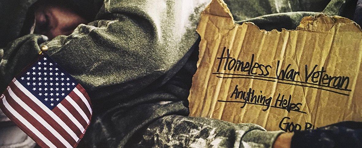 homelessvet2